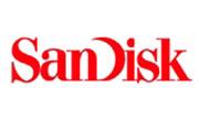 150541-Sandisk_Logo