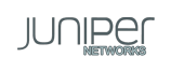 Logo_0017_Juniper_Networks1