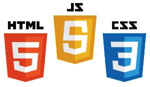 html-css-js (1)