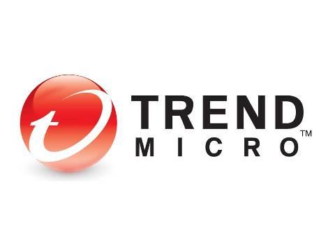 trendmicro__use