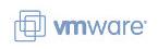 vmware145x82