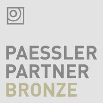PRTG - Paessler Partner